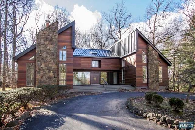Rental Communities for Rent at 229 Truman Drive 229 Truman Drive Cresskill, New Jersey 07626 United States