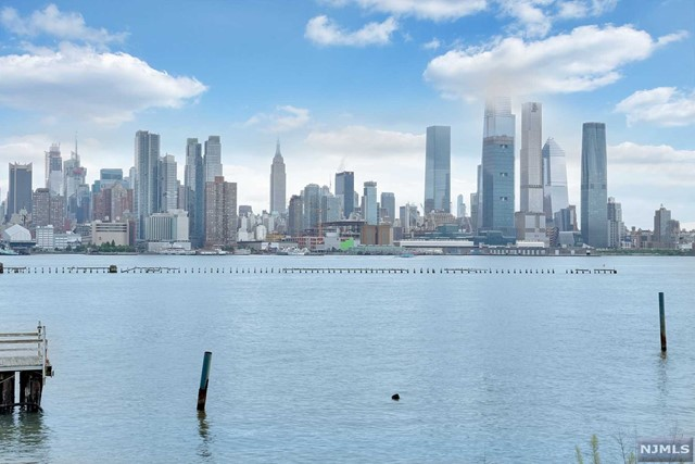 Condominium for Sale at 28 Regency Place , Unit 28 Weehawken, New Jersey 07086 United States