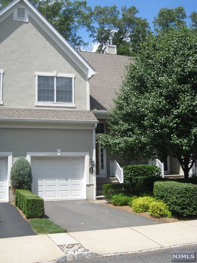 Rental Communities for Rent at 128 Greenway Montvale, New Jersey 07645 United States