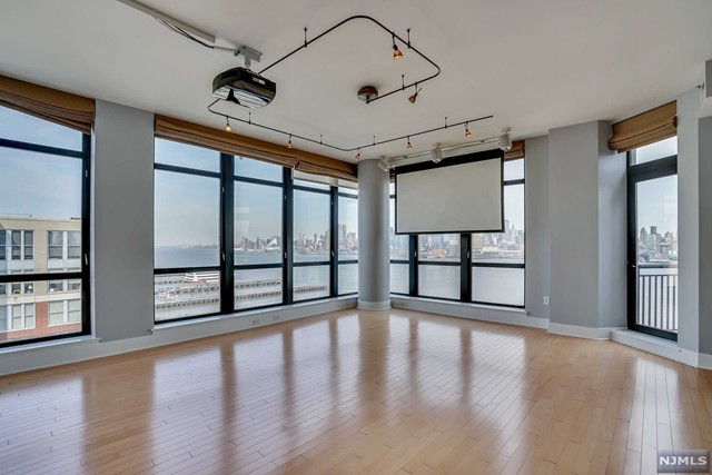 Rental Communities for Rent at 1025 Maxwell Lane , Unit 1201 1025 Maxwell Lane , Unit 1201 Hoboken, New Jersey 07030 United States