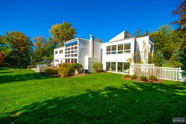 Rental Communities for Rent at 44 Adams Drive 44 Adams Drive Cresskill, New Jersey 07626 United States