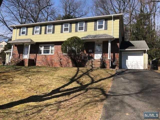 Rental Communities for Rent at 77 Forsythia Lane Paramus, New Jersey 07652 United States