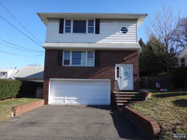 Villas / Townhouses for Sale at 301 Warburton Avenue 301 Warburton Avenue Hawthorne, New Jersey 07506 United States