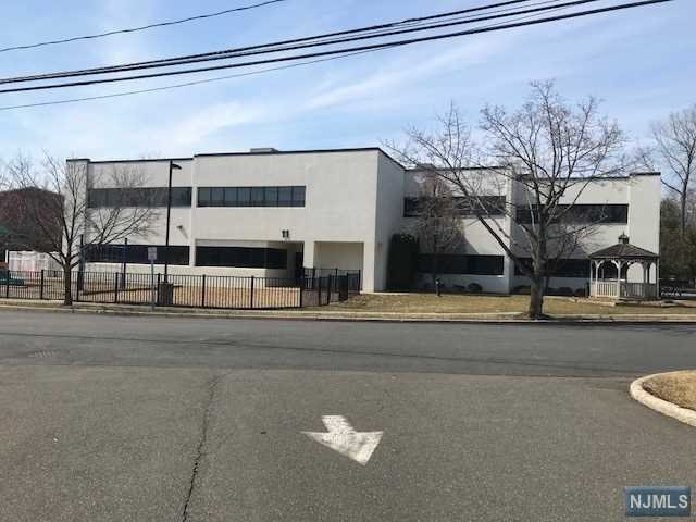 Commercial for Sale at None, 11 Leighton Place 11 Leighton Place Mahwah, New Jersey 07430 United States