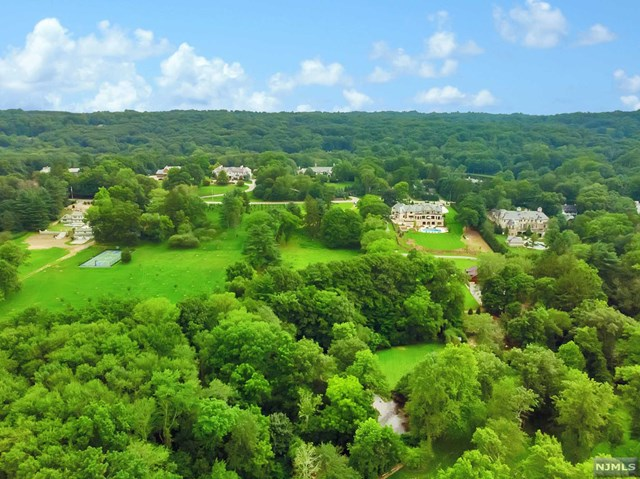 Land / Lots for Sale at 131 East Saddle River Road Saddle River, New Jersey 07458 United States