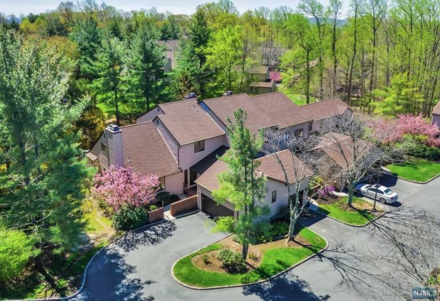 Condominium for Sale at 74 Fisher Road , Unit 74 74 Fisher Road , Unit 74 Mahwah, New Jersey 07430 United States