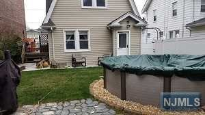 Single Family Home for Sale at 424 Highland Avenue 424 Highland Avenue Palisades Park, New Jersey 07650 United States