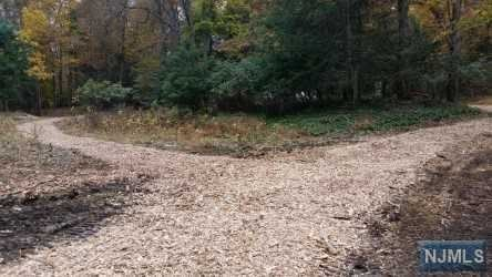 Land / Lots for Sale at 17 Westerly Road Saddle River, New Jersey 07458 United States