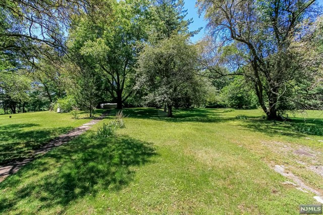 Land / Lots for Sale at 28 Turners Lake Drive Mahwah, New Jersey 07430 United States