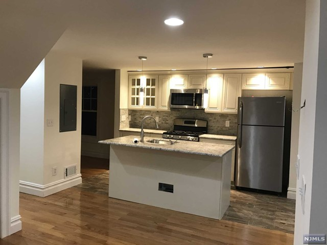 Single Family Home for Sale at 24 Worth Street 24 Worth Street South Hackensack, New Jersey 07606 United States