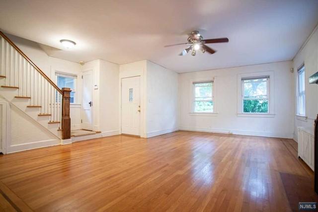 Photo of 348 Moore Avenue, Leonia, NJ 07605