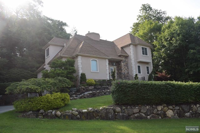 Condominium for Sale at 1 Village Drive Mahwah, New Jersey 07430 United States