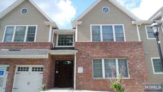 Rental Communities for Rent at 20 Hemlock Lane , Unit 20 Tenafly, New Jersey 07670 United States