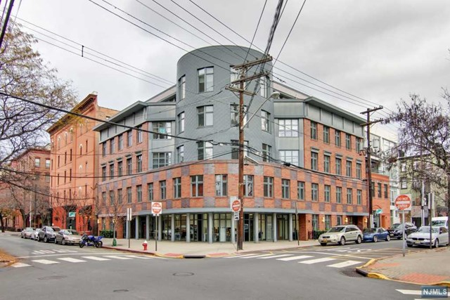 Commercial / Office for Sale at 89 Willow Avenue Hoboken, New Jersey 07030 United States