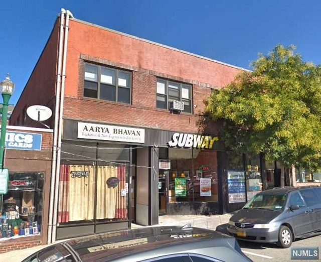 Commercial / Office for Sale at 555-561 Cedar Lane Teaneck, New Jersey 07666 United States
