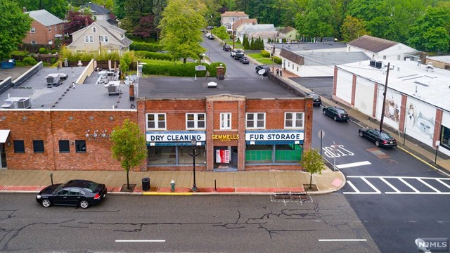 Commercial / Office for Sale at 698 Bloomfield Avenue Verona, New Jersey 07044 United States