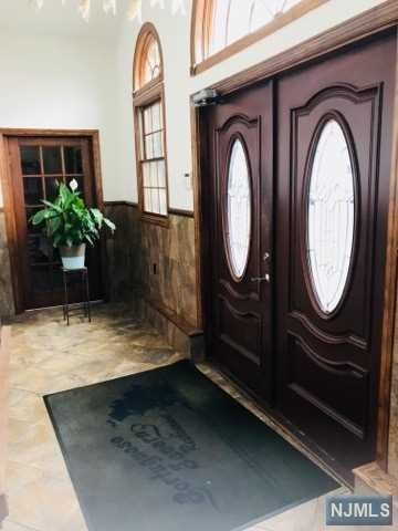 Commercial for Sale at 503 Crooks Avenue Clifton, New Jersey 07011 United States