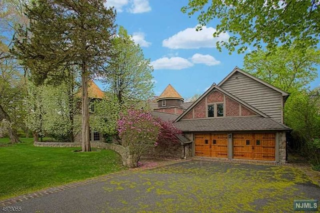 Additional photo for property listing at 20 Island Trail Sparta, New Jersey 07871 United States
