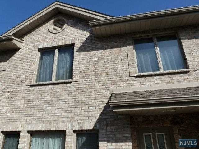 Rental Communities for Rent at Contact for Address Fort Lee, New Jersey 07024 United States