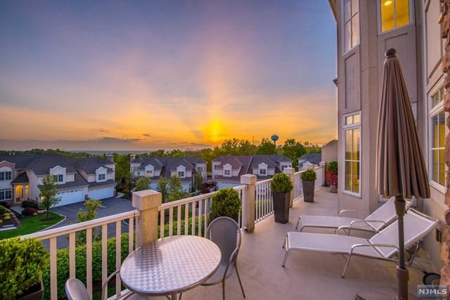 Condominium for Sale at 10 Keimel Court West Orange, New Jersey 07052 United States