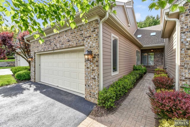 Condominium for Sale at 3 Louis Drive Montville Township, New Jersey 07045 United States