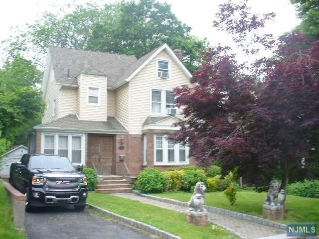 Photo of 124 Christie Street, Leonia, NJ 07605