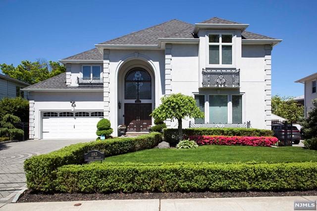 Photo of 1143 Inwood Terrace, Fort Lee, NJ 07024