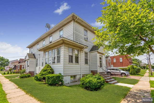 Linden Homes for Sale | Joyce Realty