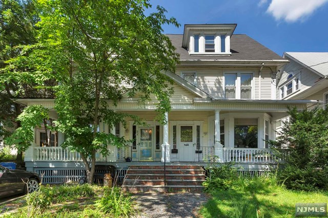 52 Sylvan St - Rutherford, New Jersey