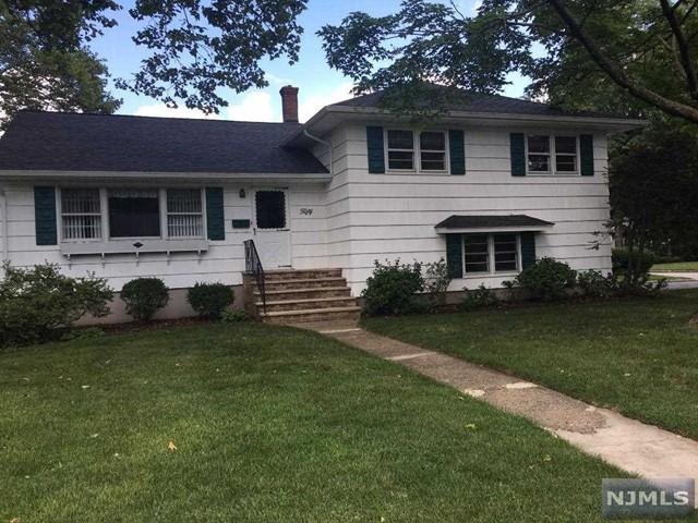 Fine 50 Lexington Avenue Paterson Nj 07502 Paterson Home Interior And Landscaping Eliaenasavecom