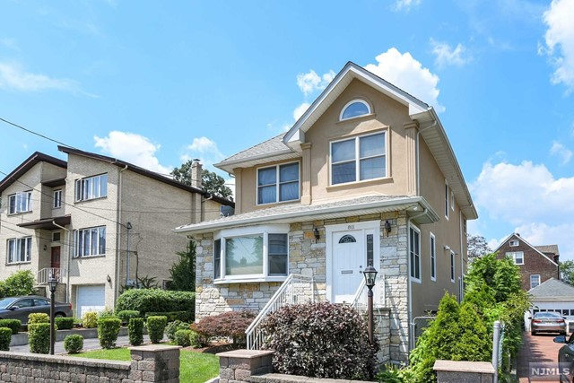 Photo of 811 Anderson Avenue, Fort Lee, NJ 07024