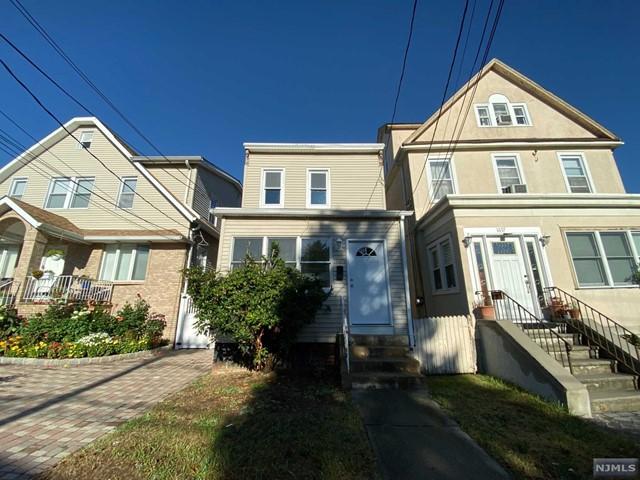 Photo of 1655 Maple Street, Fort Lee, NJ 07024
