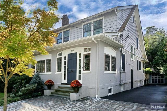 Photo of 328 Harold Avenue, Leonia, NJ 07605
