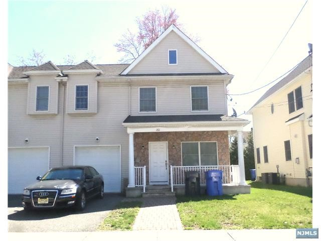 Photo of 161 Central Avenue, Englewood, NJ 07631