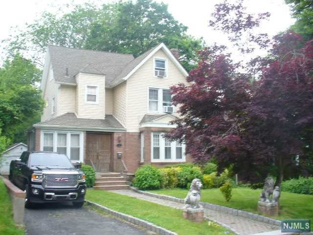Photo of 124 Christie Street, Leonia, NJ 07605