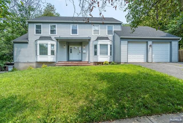 Photo of 181 Christie Heights Street, Leonia, NJ 07605
