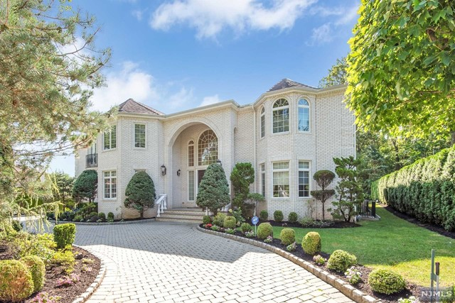 Photo of 35 Geraldine Road, Englewood Cliffs, NJ 07632