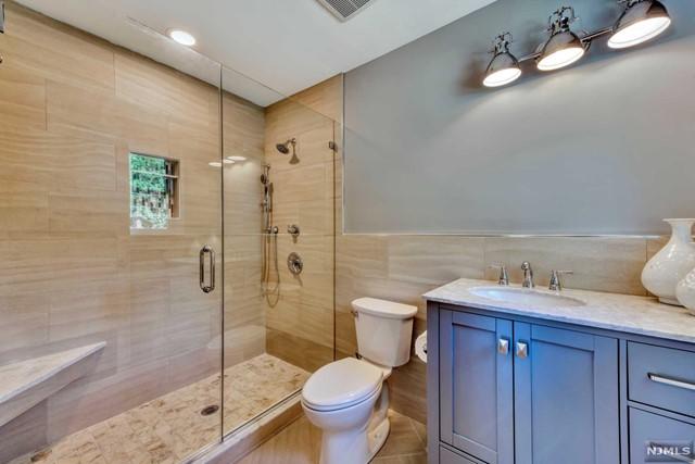 100 John Street , Oradell, NJ 07649 – Prominent Properties