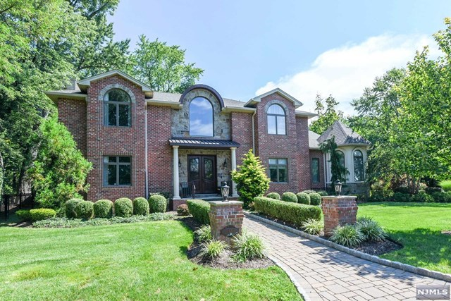 Photo of 12 Willow Drive, Englewood Cliffs, NJ 07632