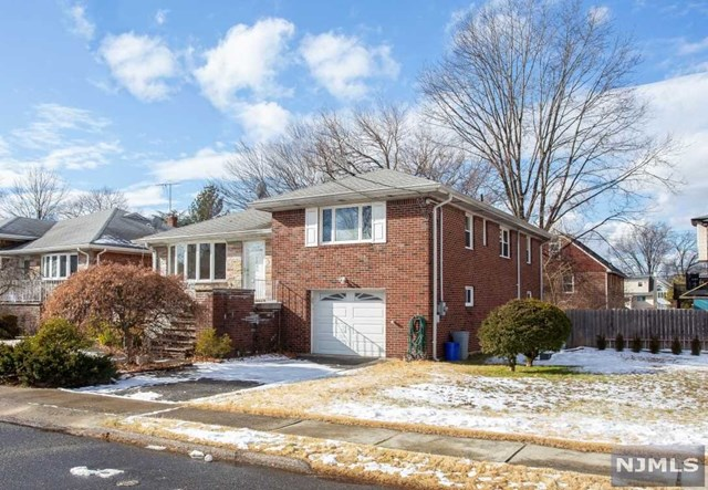 Photo of 1145 Harvard Place, Fort Lee, NJ 07024