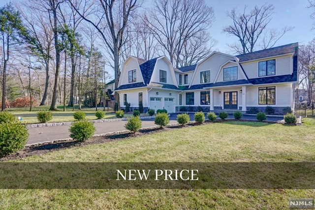 Photo of 50 Forest Road, Tenafly, NJ 07670