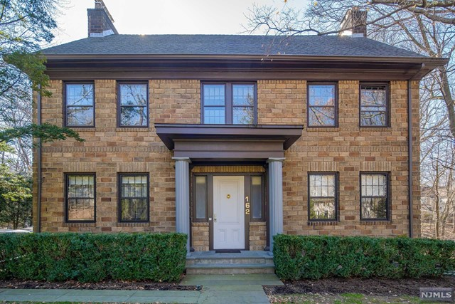 Photo of 162 Booth Avenue, Englewood, NJ 07631