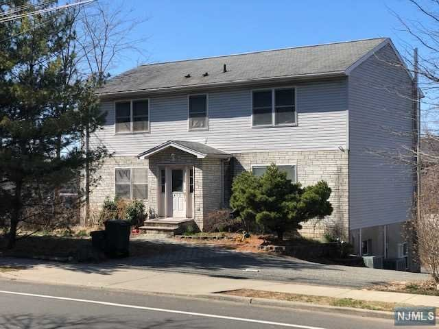 Photo of 492 Grand Avenue, Leonia, NJ 07605