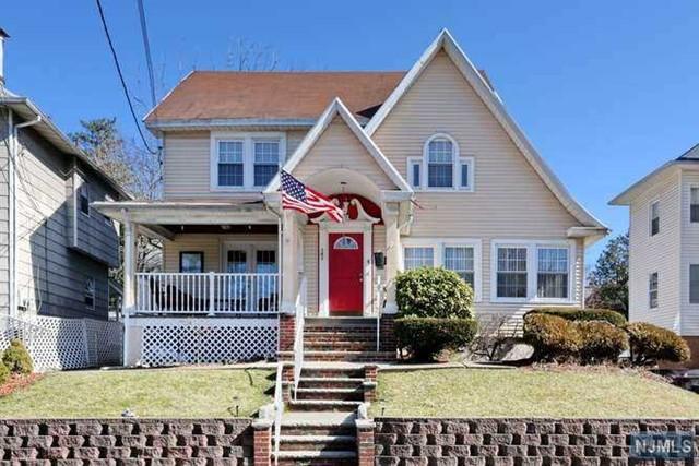 Photo of 383 Main Street, Ridgefield Park, NJ 07660