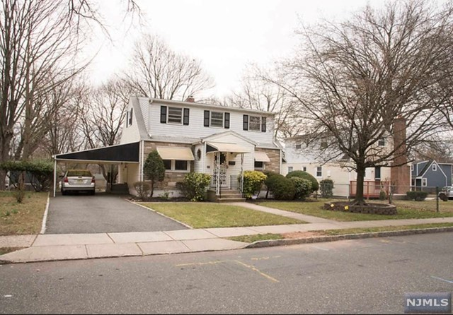 Photo of 327 Decatur Avenue, Englewood, NJ 07631
