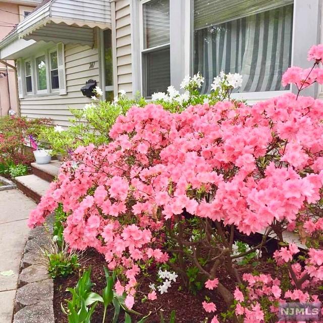 Photo of 247 Overpeck Avenue, Ridgefield Park, NJ 07660
