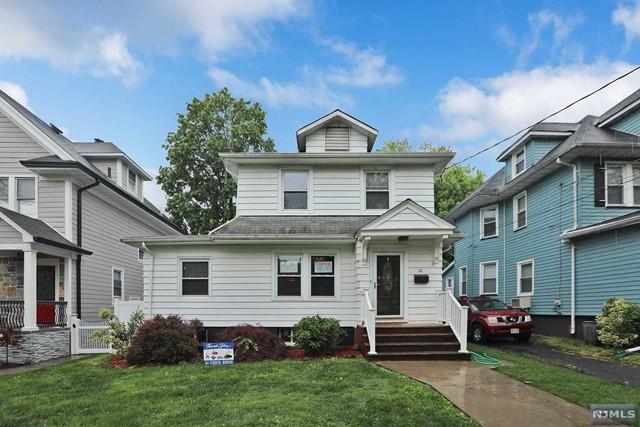 Photo of 141 Union Place, Ridgefield Park, NJ 07660