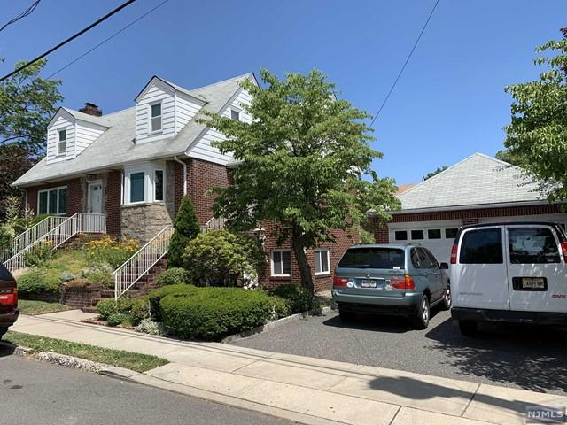 Photo of 355 Westview Avenue, Fort Lee, NJ 07024