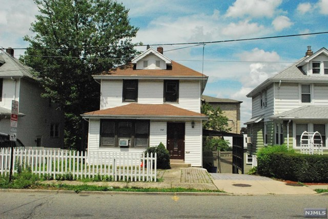 Photo of 1567 Anderson Avenue, Fort Lee, NJ 07024