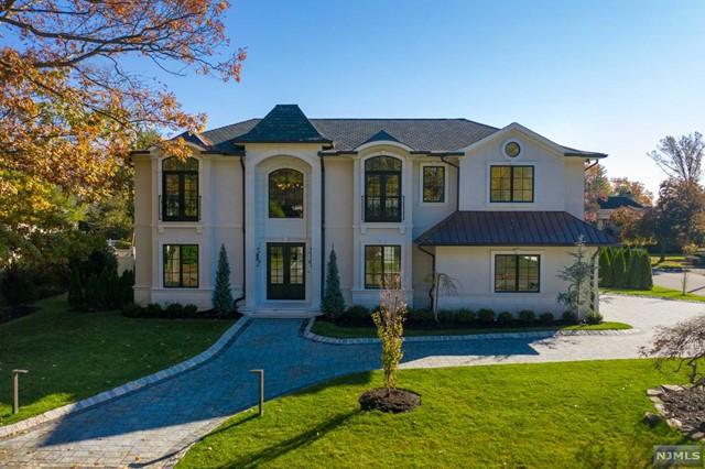 Photo of 15 Laurie Drive, Englewood Cliffs, NJ 07632